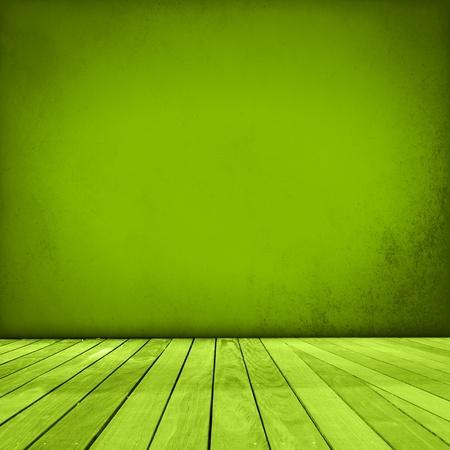 インテリア デザイン