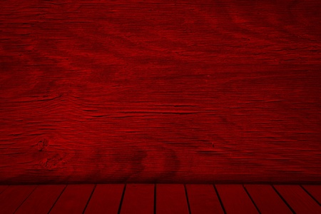 Wooden Interior Design Stock Photo - 11789615