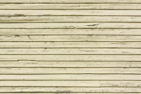 painted wood: Siding Wood Texture