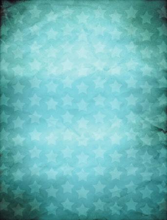 Vintage Wallpaper Stock Photo - 12196334