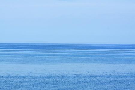 Water Landscape Stock Photo - 12195157