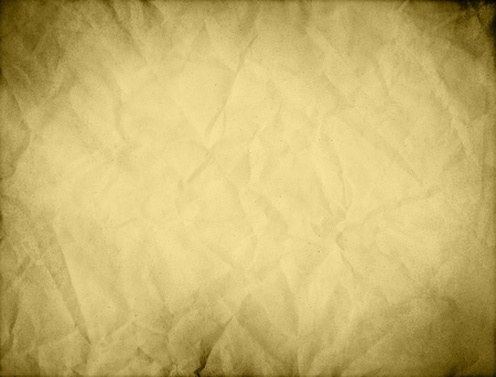 Old Canvas template Stock Photo - 12195155