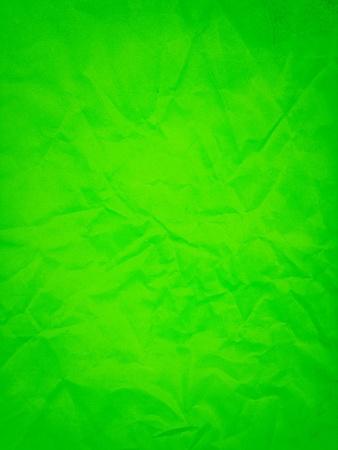 Plantilla de Papel Antiguo Foto de archivo - 12574341