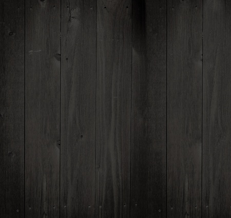 black wood texture: Interior Design - Wooden Wall