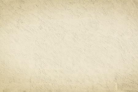 Old Canvas Texture photo