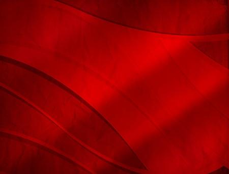 solid color: Interior Design - Old Color Wallpaper