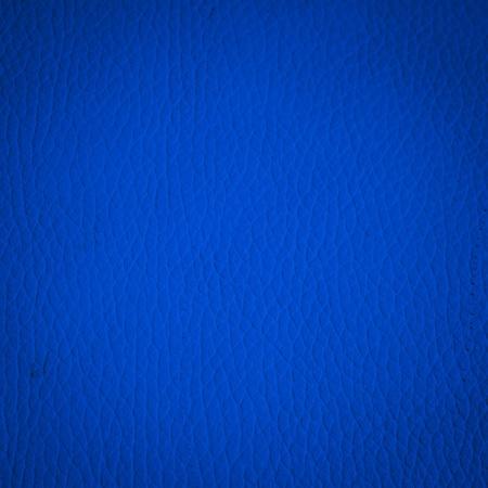 Interior Design - Background photo