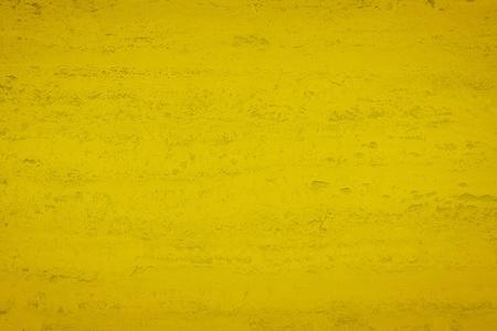 Exterior Color Facade Design Background photo