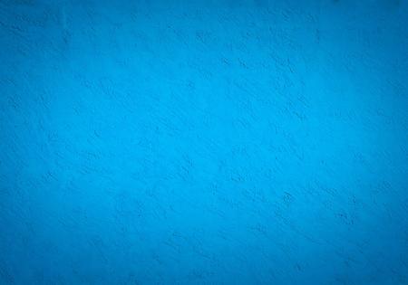 Interior Design - Old Color Wall Reklamní fotografie - 12829820