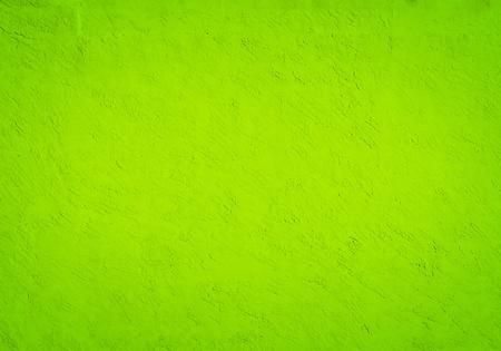Interior Design - Old Color Wall  Stock Photo - 12829777