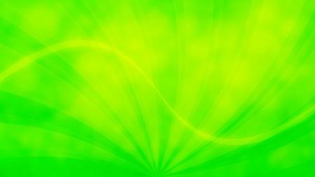 Creative Eco Green Background Design Stock Photo - 12829650