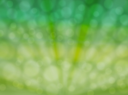Abstract Spring Background photo
