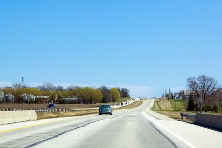 Road Stock Photo - 13314265