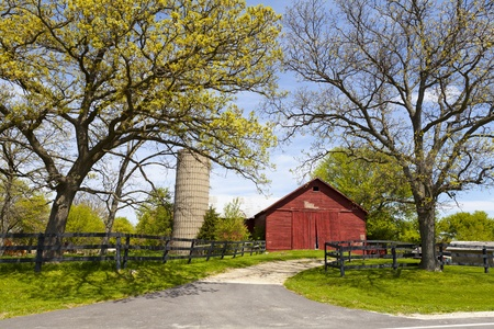 American Farmland photo
