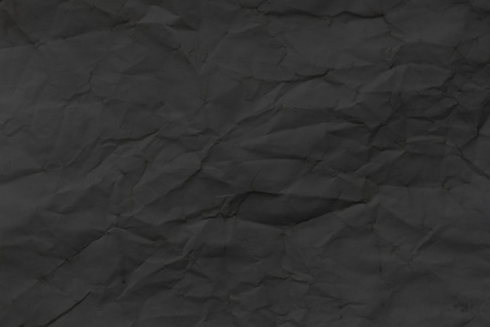 gray texture: Black Paper Template Stock Photo