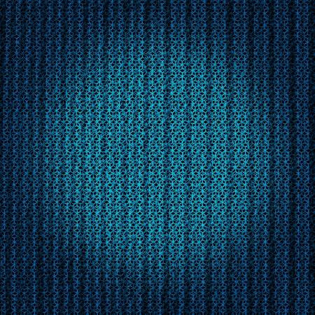 Abstract Speaker Design or Inter Design Stock Photo - 13418182