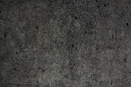 Old Wall - Interior Design Imagens - 13481744
