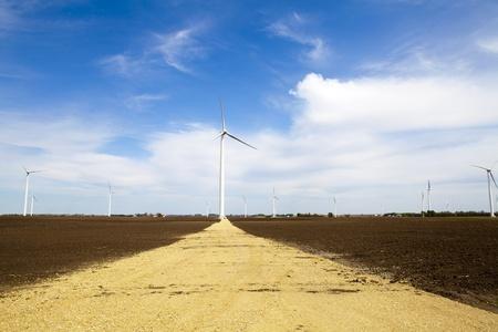 Eco Energy  photo