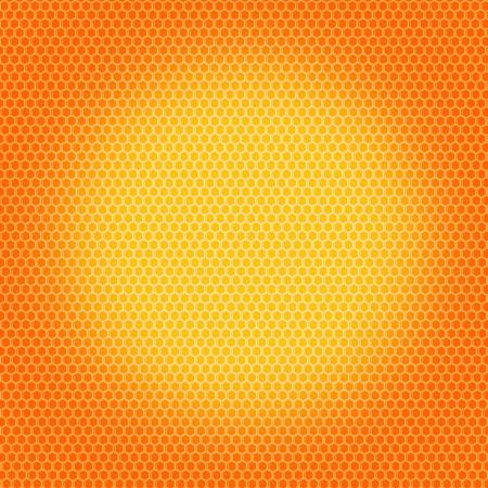 grid background: Abstract Speaker Design or Interior Design Stock Photo