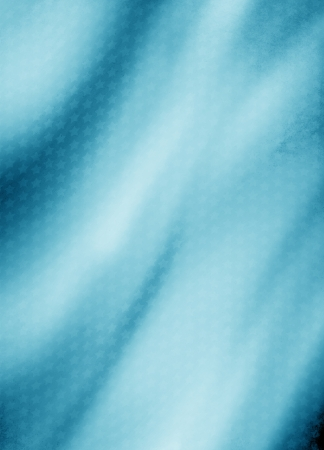 Abstract Texture Stock Photo - 13985318