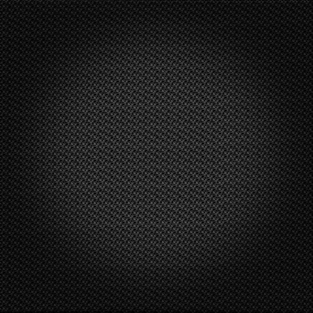 Abstract Speaker Design or Interior Design photo
