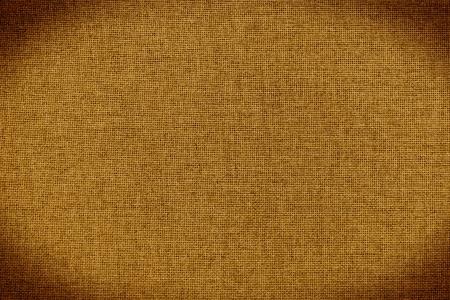 Interior Design - Old Fabric photo