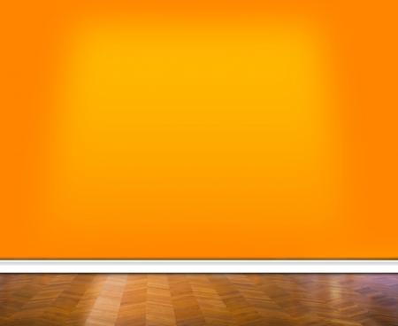 Interior Design - Room Stock Photo - 13985301