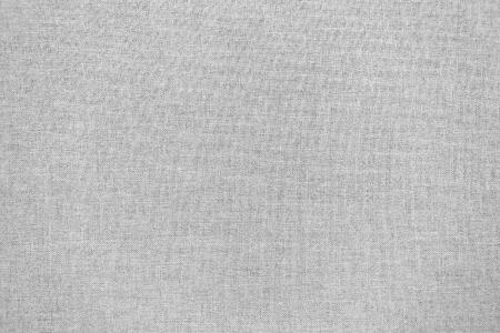 Cotton Texture photo