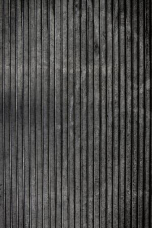 Interior Design - Old Wall  photo