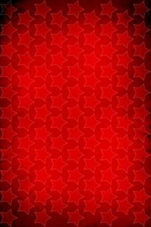Retro Wallpaper Design photo