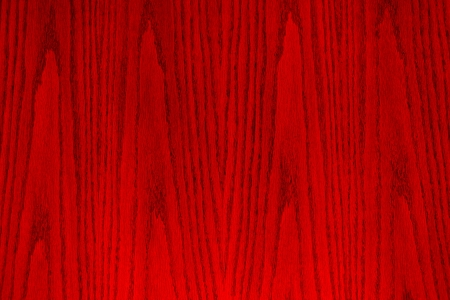 Interior Design - Wooden Wall Stock Photo - 14247146