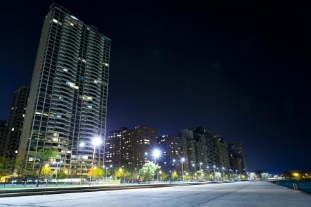 Luxury Apartments 版權商用圖片 - 14364847
