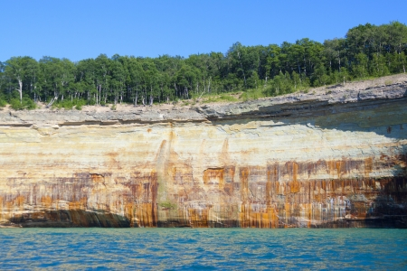 Upper Peninsula photo