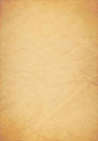 paper sheet: Old Paper Texture