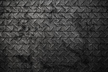 Interior Design - Old Wall Stock Photo - 14801114