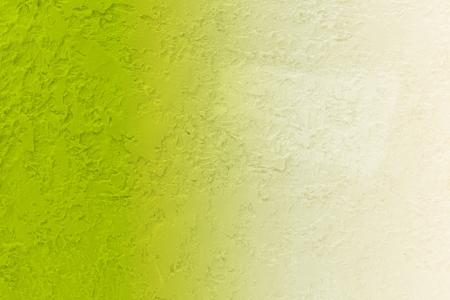 solid color: Interior Design - Old Wall
