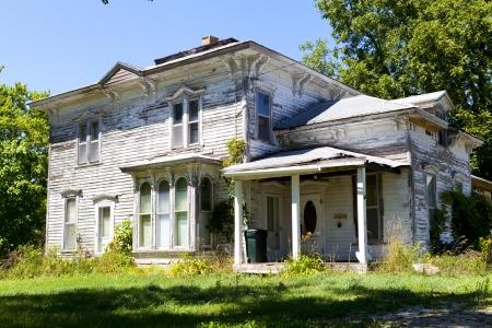American Home  photo