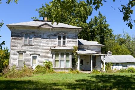American Home Stock Photo - 14886625