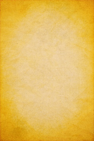 ps: Old Paper Texture