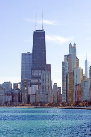 emigranti: Chicago