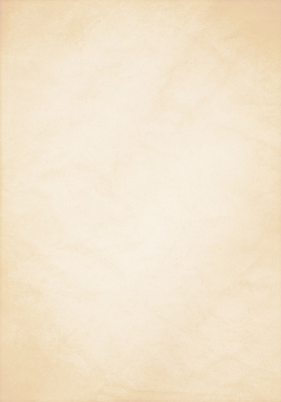 paper sheet: Vintage Template Stock Photo