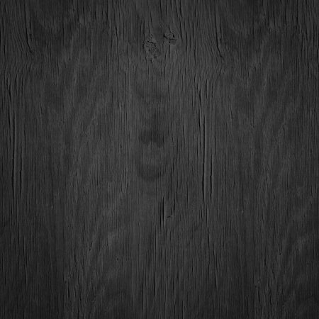 Interior Design - Wooden Wall photo
