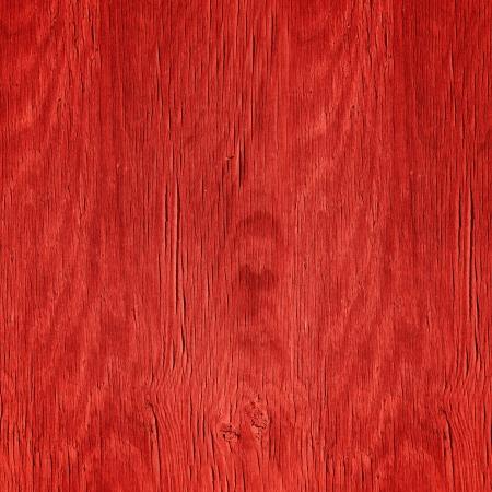 Interior Design - Wooden Wall photo