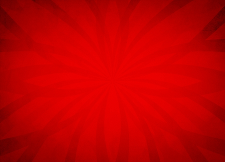 red wall: Old Template Stock Photo