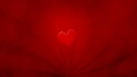 Valentines Creative Background photo