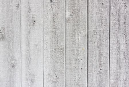 wooden pattern: Interior Design - parete di legno