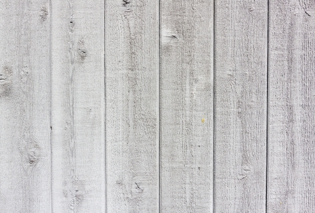 Interior Design - Wooden Wall