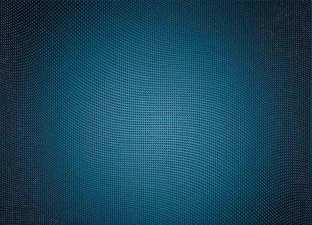 grid background: Industrial Background