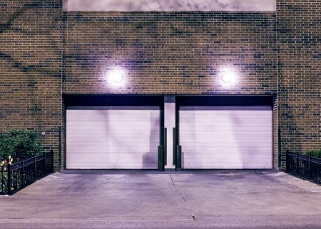 City Garage photo