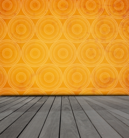 Interior Design - Room Stock Photo - 17196742
